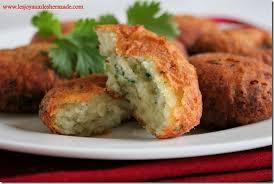 recette de cuisine algerienne maakouda recette recette algérienne cuisine algérienne et chorba