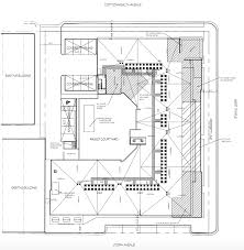 mixed use project underway in south salt lake building salt lake