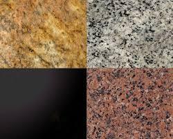 granite cuisine le granit l allié naturellement solide de la cuisine inspiration