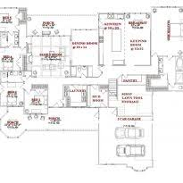 House Floor Plans Single Story 2 Floor House Plans Withal 2 Bedroom One Story Homes 4 Bedroom 2