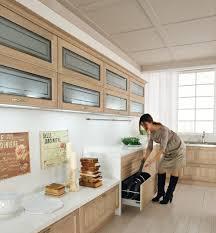 kitchen design ct alto kitchens italian kitchen cabinets u0026 closets