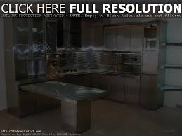 Kitchen Cabinets Used Craigslists by Used Kitchen Cabinets For Sale By Owner Tehranway Decoration