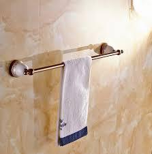 Burgundy Bathroom Accessories by Burgundy And Gold Bathroom Accessories Promotion Shop For