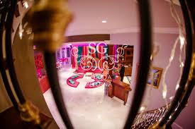 suhaag garden avani and chirag loews atlanta hotel r a g