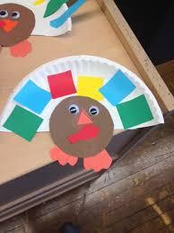 autism tank turkey craft