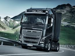 volvo long haul trucks top 10 most expensive trucks top ten lists of everything