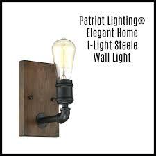patriot lighting miner collection patriot lighting belle chandelier website stanford belene info