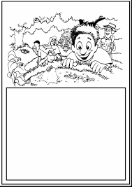 astonishing here are seven ant coloring pages and handy list of