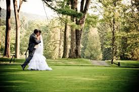 wedding photographers in maryland maryland wedding photographers md photography