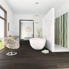 bad in braun und beige fliesen bad grün grau kogbox