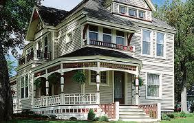 trim photo gallery certainteed design center exterior trim
