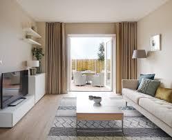New Build Homes Interior Design Cairn Homes Designed For Living Built For Life