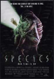 19 best species images on pinterest aliens horror movies and