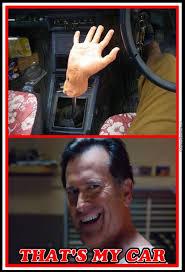 Dead Memes - evil dead memes best collection of funny evil dead pictures