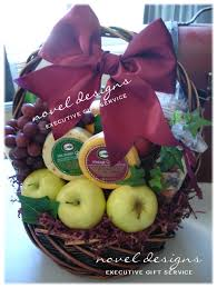 fruit and cheese gift baskets 65 best fresh fruit baskets images on fruits basket