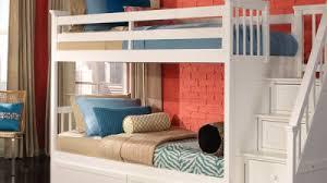 kids bedrooms burlington bedrooms