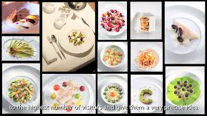 scook cuisine pic pic commitment in expofrance 2025
