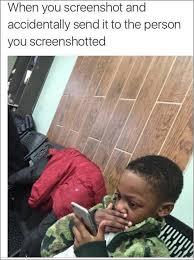 Tired Meme - memes to amuse your tired mind 42 pics izismile com