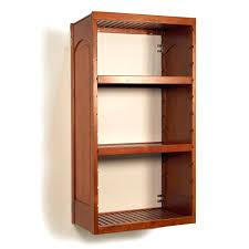 closet tower with drawers u2013 aminitasatori com