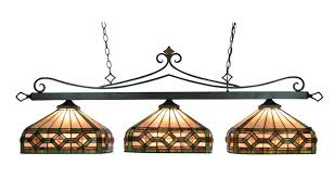 lights for sale adorable billiard lights for sale of tiffany led pool table home