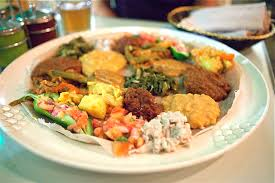 vegan cuisine dining in la rahel vegan cuisine keepin it