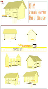monarch butterfly house plans design 1000 images bright corglife