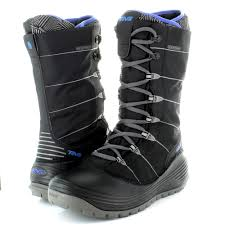 s winter boot sale best s winter boots mount mercy