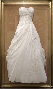 wedding dress cleaning and preservation dresses bridal dress cleaning and preservation wedding gown