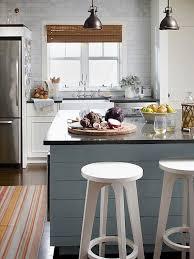 best kitchen faucets 2014 18 best kitchen faucets 2014 lake house in michigan