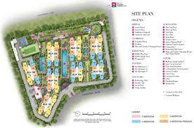 site plan design brownstone ec site plan official brownstone ec design