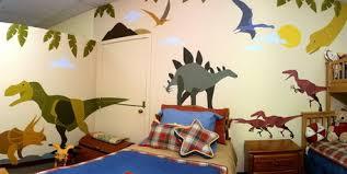 Kids Dinosaur Room Decor Boys Room Dinosaur Decor Ideas Home Design