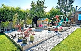Children S Garden Ideas Childrens Play Garden Small Backyard Play Area Ideas Cheap
