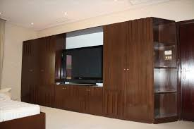 wardrobe designs for bedroom with tv caruba info
