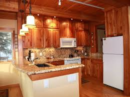 Best Value In Kitchen Cabinets Best Family Value In Keystone With Availabi Vrbo