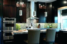 contemporary kitchen island lighting contemporary mini pendant lighting kitchen 3 pendant light kitchen