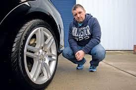 lexus corrosion warranty uk watchdog rusty alloys auto express