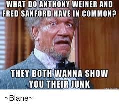 Sanford And Son Meme - fred sanford meme sanford best of the funny meme