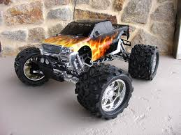 9 best paint jobs images on pinterest rc cars radio control
