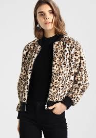 light bomber jacket womens women alpha industries reversible bomber jacket sage green