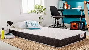 mattresses home hudson u0027s bay