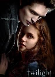 vampires u2013 that was a bit mental