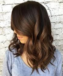 ways to low light short hair stylecaster ways to wear short hair dark brown pixie major