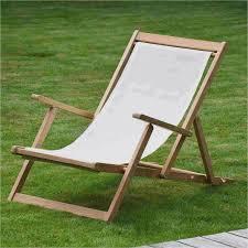 chaise de plage pas cher chaise de plage pas cher élégant impressionné chaise de plage