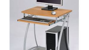 Computer Desk Small Computer Desk Small With Wheels Set Voicesofimani