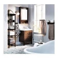Ikea Hemnes Bathroom Vanity by Hemnes Mirror Cabinet With 2 Doors White Hemnes Mirror
