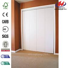 lowes interior doors lowes interior doors suppliers and