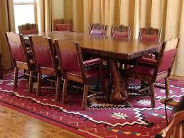 91 best molesworth style furniture images on pinterest western
