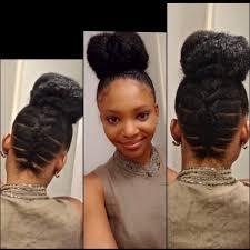 african hair braiding cornrow styles mohawk long cornrow braid