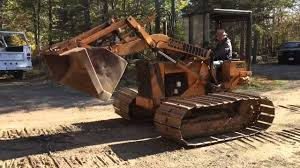 john deere 350c crawler loader specifications the best deer 2017