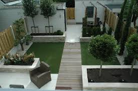 Small Backyard Ideas No Grass Small Garden Design Ideas No Grass Beautiful No Grass Backyard By